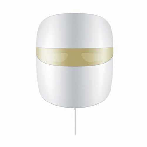 [LG Pra.L] BWJ2 Derma LED Mask (Weight : 2.5kg) - EMS shipping only (Fixed shipping fee : USD40)
